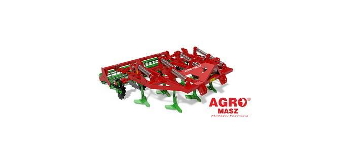 Agro-Masz APN 21