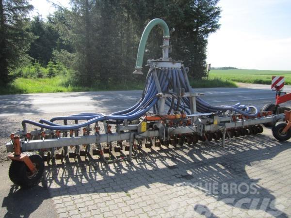 Kaweco skb 620