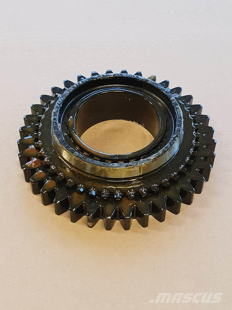 Fiatagri Gear Z=36 5127546