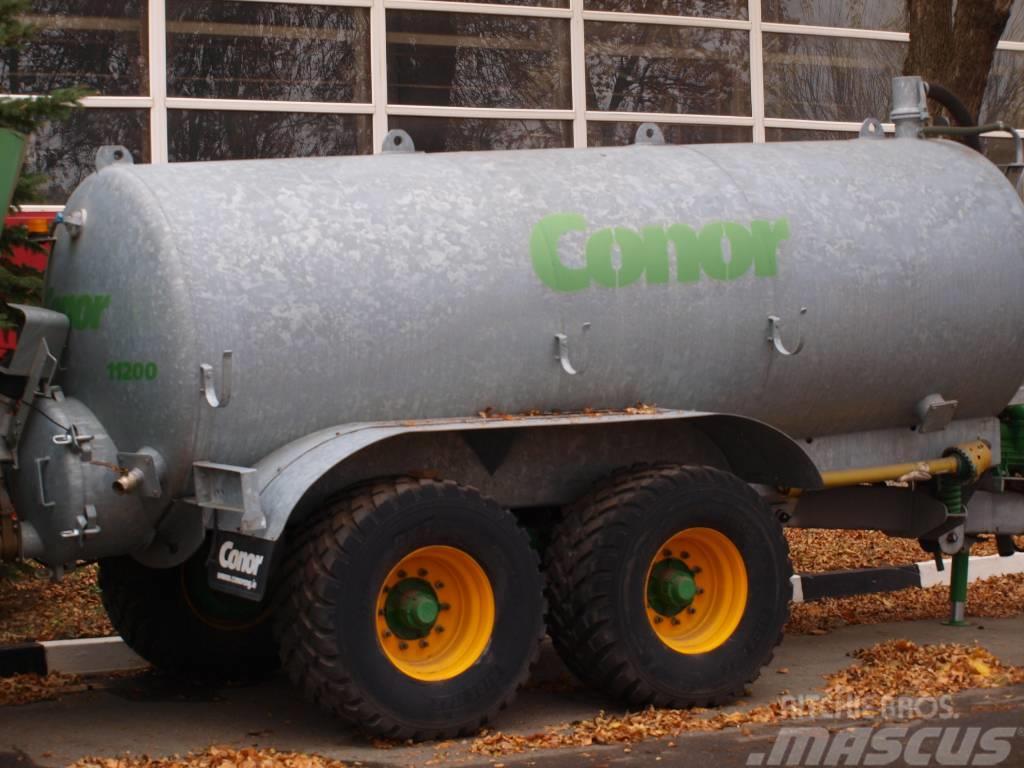 Conor 2500 T