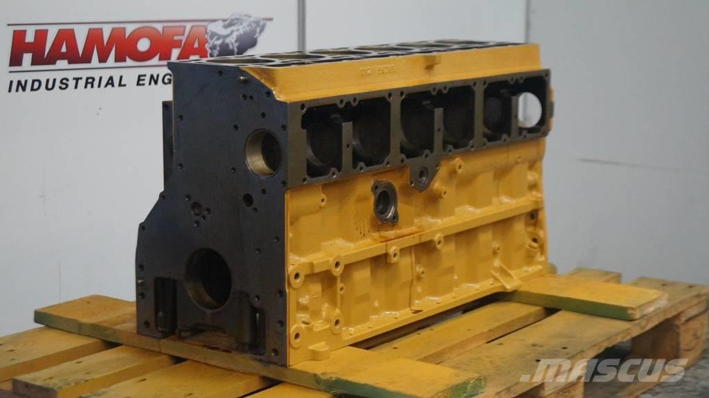 Caterpillar 3116 LONG-BLOCK