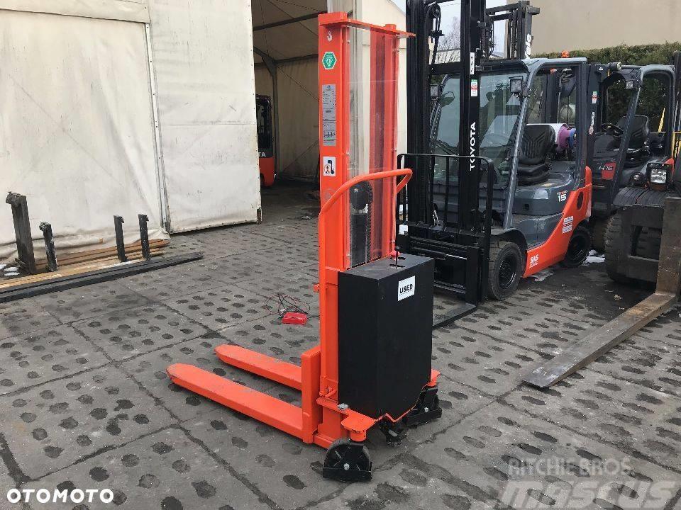 BT SHL080