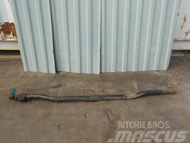 Mercedes-Benz Atego MPI Track rod 9753300203