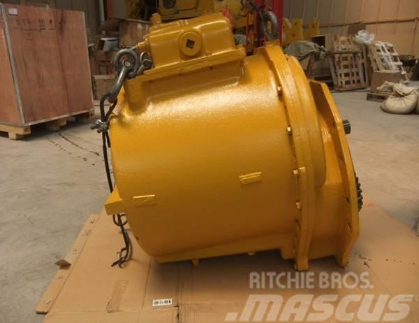 Komatsu D155A-1 transmission assy 175-15-00226