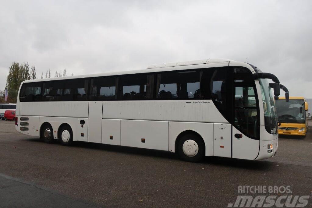 MAN Lions Coach R08 EURO 6 ( 14 Meter )
