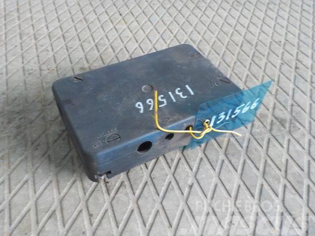 Volvo FH Fuse box 20512928 20368158 7420512928