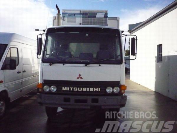 Mitsubishi FK415 FK415F16