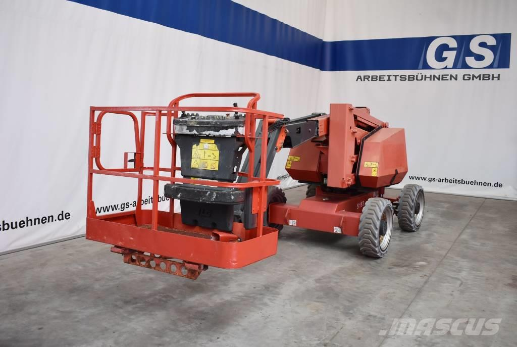 JLG 340 AJ
