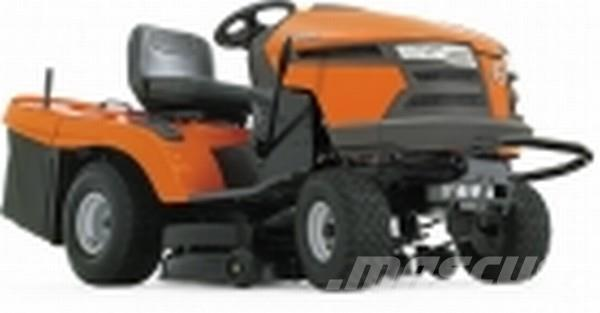 Husqvarna Lawn Tractor YTH220