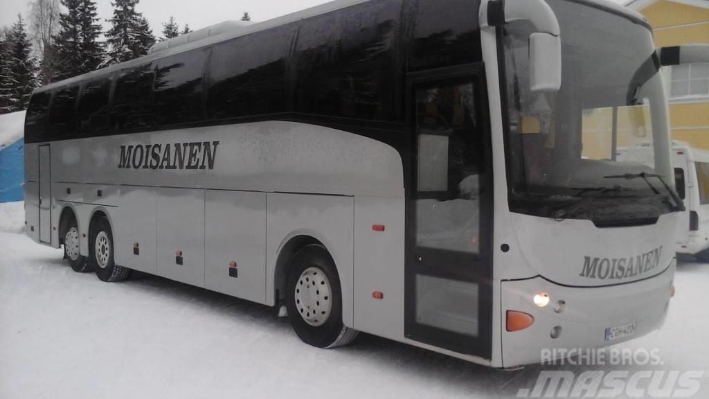 Scania K 114 EB
