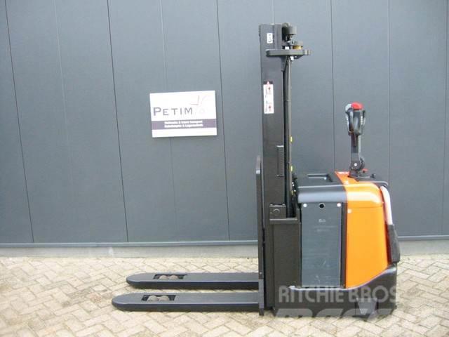 BT SPE 160