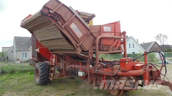 Grimme -