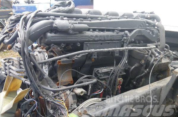 Scania P230 DC9 16 L01