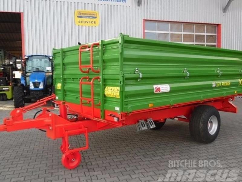 Pronar T671