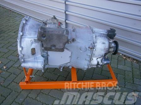 Volvo FH12;FH16; VT2009B