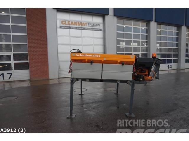 [Other] Epoke/Schuitemaker S 2400 HSR