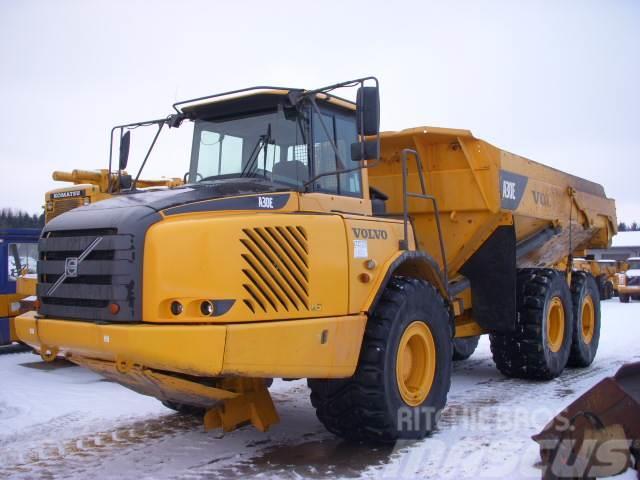 Volvo A 30 E (12000183)