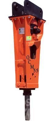 OCM 55