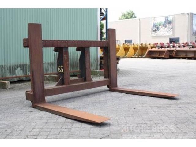 [Other] pallet frame PS-60-200