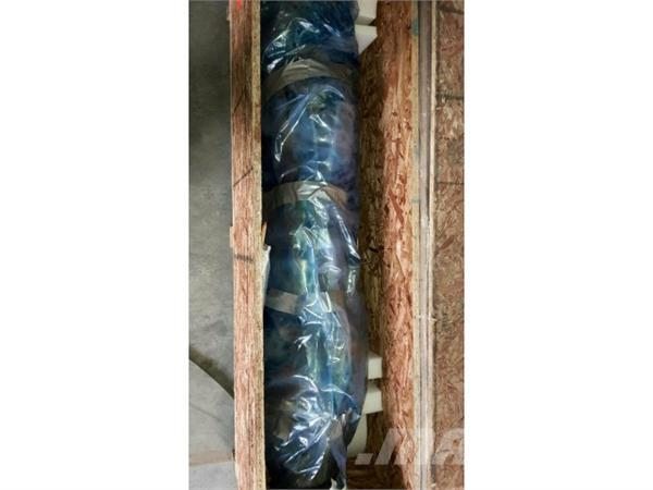 Caterpillar 384-9908 224-3252 10R-9640 10R-6388