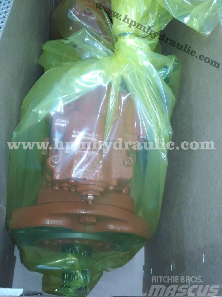 [Other] Pompa hydrauliczna Doosan 400914-00088