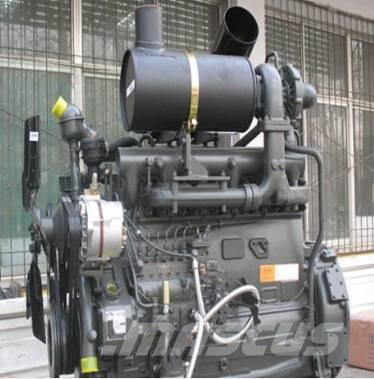 Deutz TD226B-6IG15