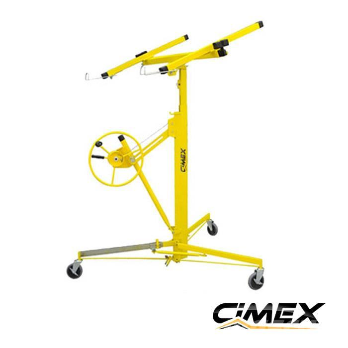 [Other] CIMEX Plasterboard & Drywall Board Lifter P335