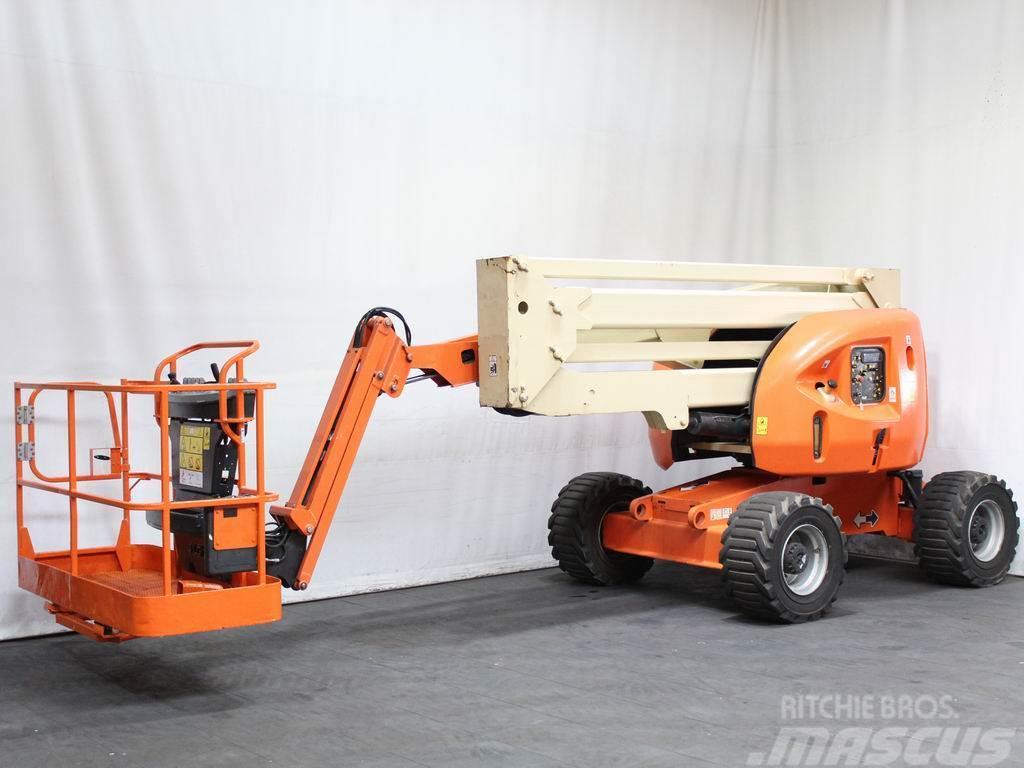 JLG 450 AJ Typ II