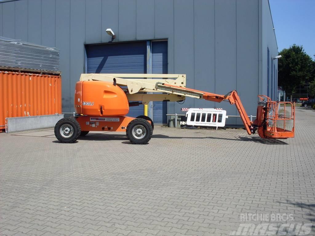 JLG 510 AJ