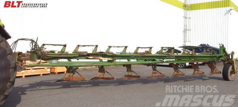Krone FIDUX AS 180/7