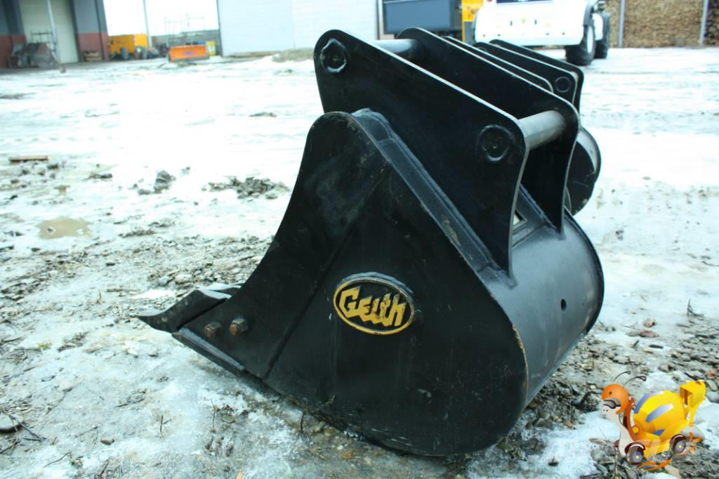 Geith H06 - 0450