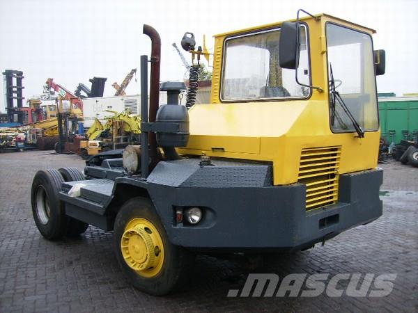 Terberg 3250