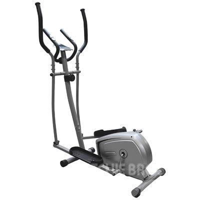 [Other] FlyWheel / In Shape cross traineri vastus 5kg