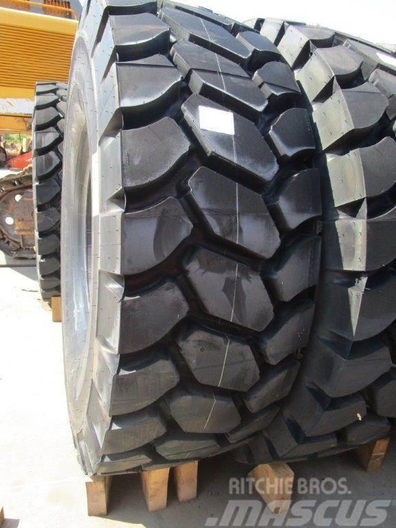 Michelin 24.00 R35