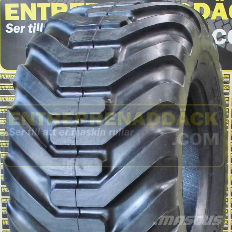 United HF-2 710/45-26.5 20PR Forestry tire