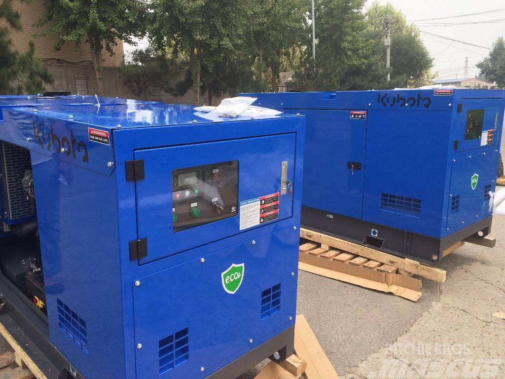 kovo diesel generator kdg3300 baujahr 2015 diesel generator gebraucht kaufen und verkaufen. Black Bedroom Furniture Sets. Home Design Ideas