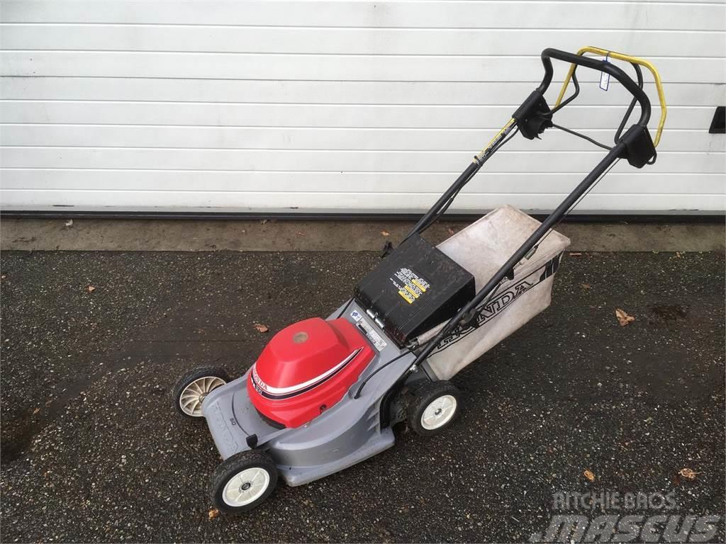 Honda HR - EL 172