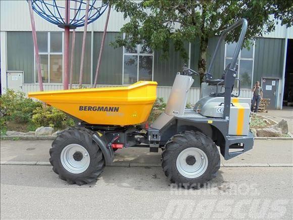 Bergmann 2040 R