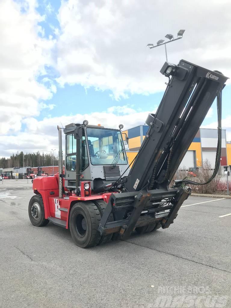 Kalmar DCE 100-12