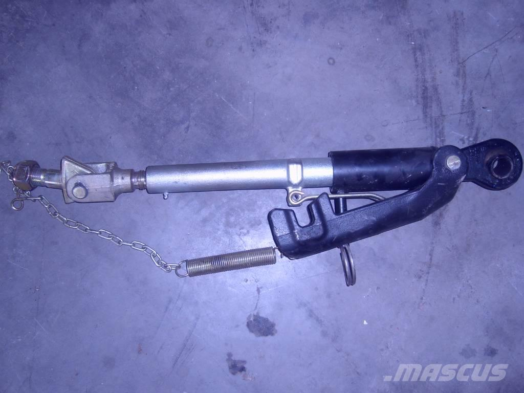 [Other] Deutz-Fahr-same μπρατσα deutz