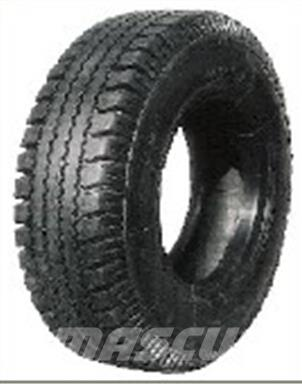 [Other] TRUCK TYRES KH004