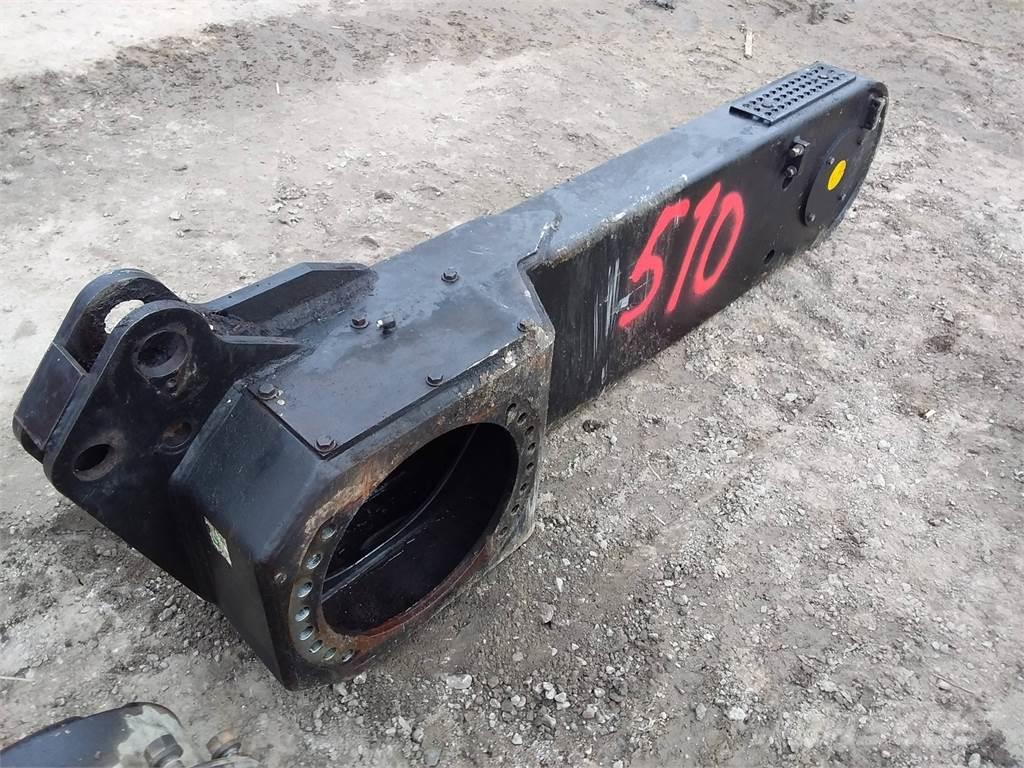 Eco Log 560c Pendelarm