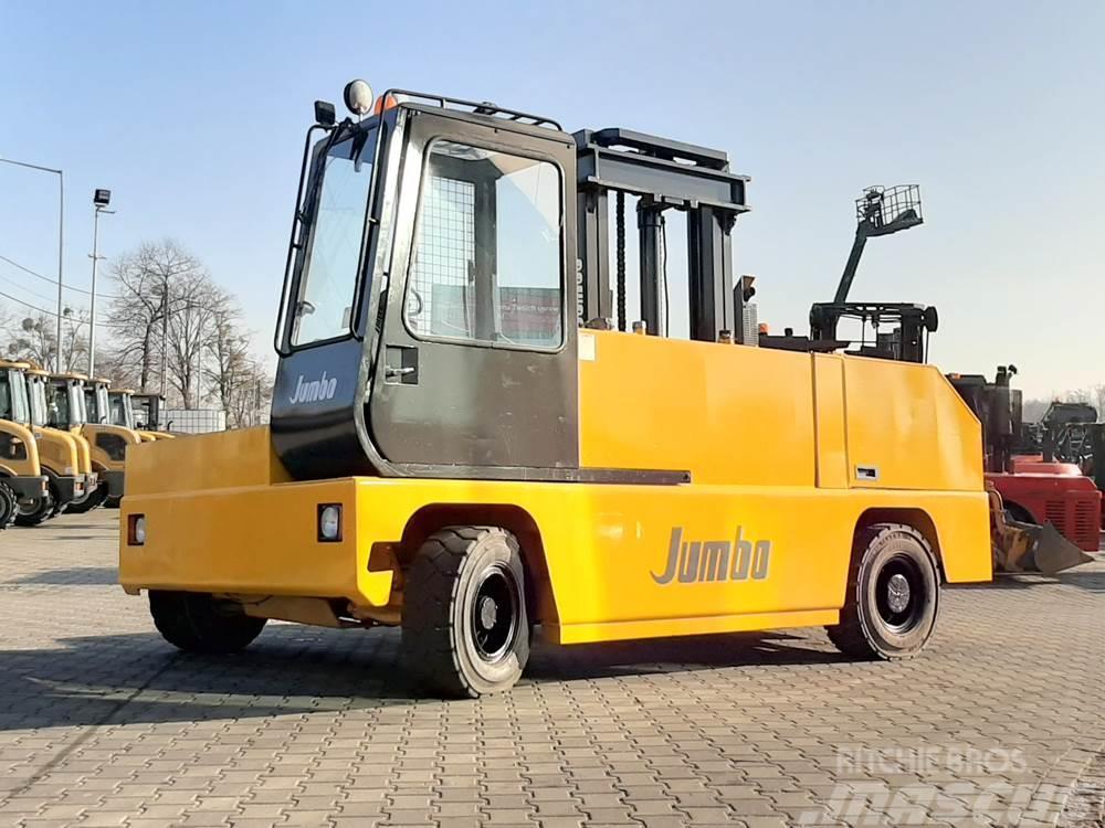 Jumbo J/SL 70/18/40