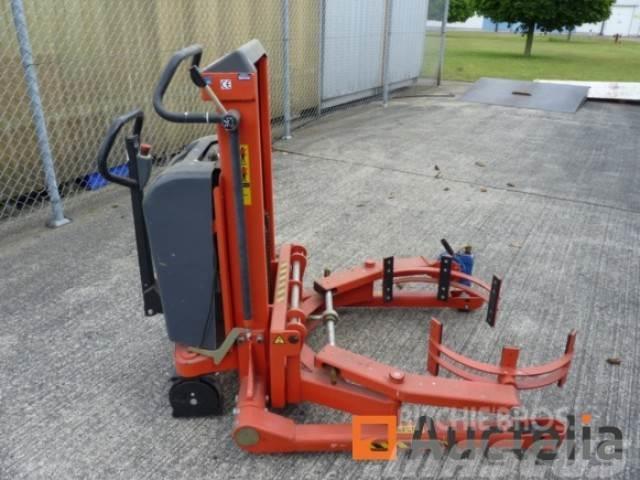 Logitrans ELFS1001/890