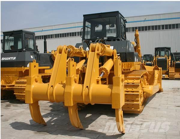 Shantui SD32 F lumbering bulldozer(100% new)