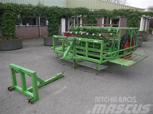Basrijs Bpp-GM40
