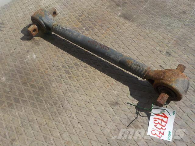 DAF XF105 Torque rod 1656428 0267743 1361650