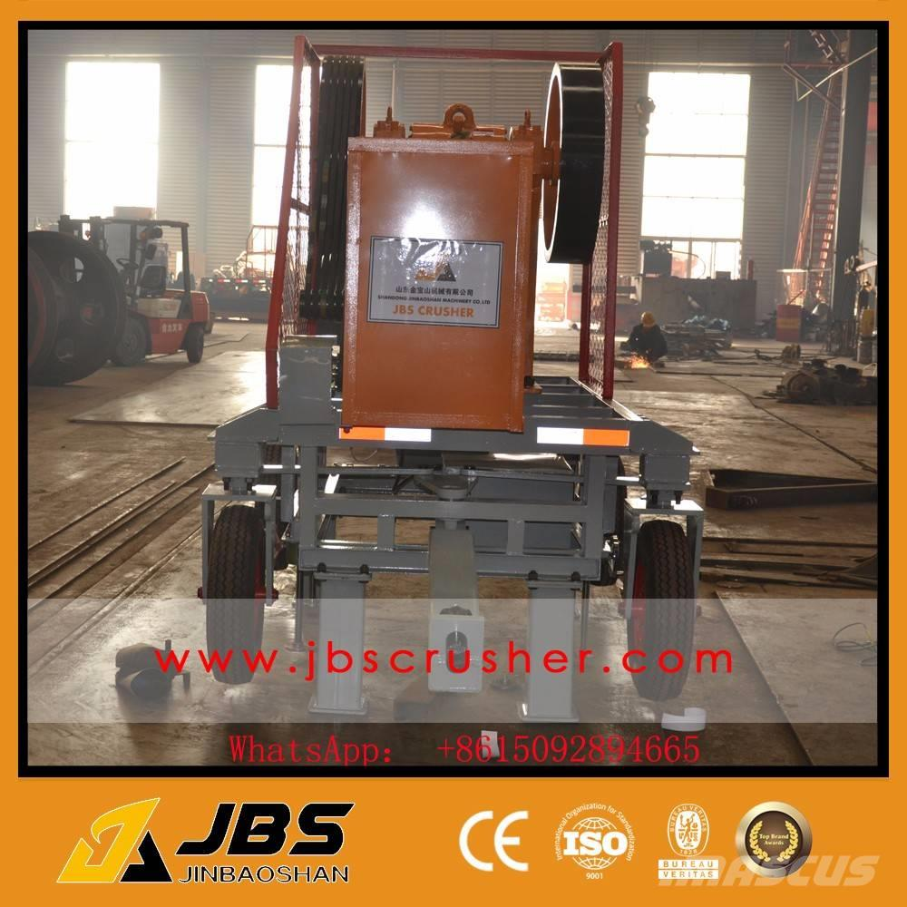 diesel engine crusher for sale Hot sale, manufacturer, machine manufacturer / supplier in china, offering oem high quality 4 stroke diesel engine parts zs1115 crankshaft, diesel engine water cooled parts s1115 cylinder liner kit, farm tractor widely used 32hp zs1130 single cylinder diesel engine and so on.
