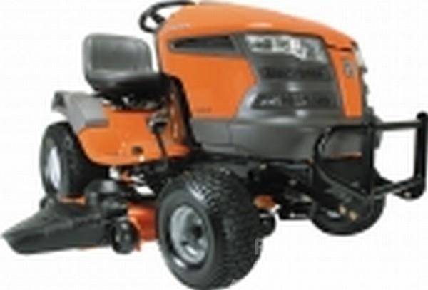 Husqvarna Lawn Tractor 152 LT