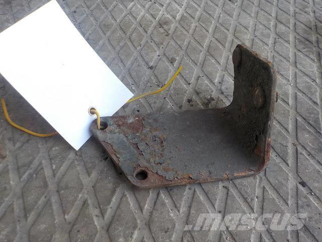 Scania 4 series Spigot bracket 1382366